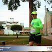 maratonandina2015-034.jpg