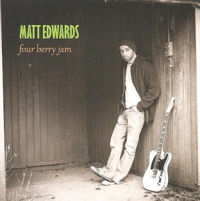 Matt Edwards CD 001.jpg