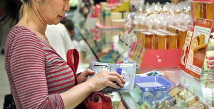 consumo-caixa-inflacao-japao