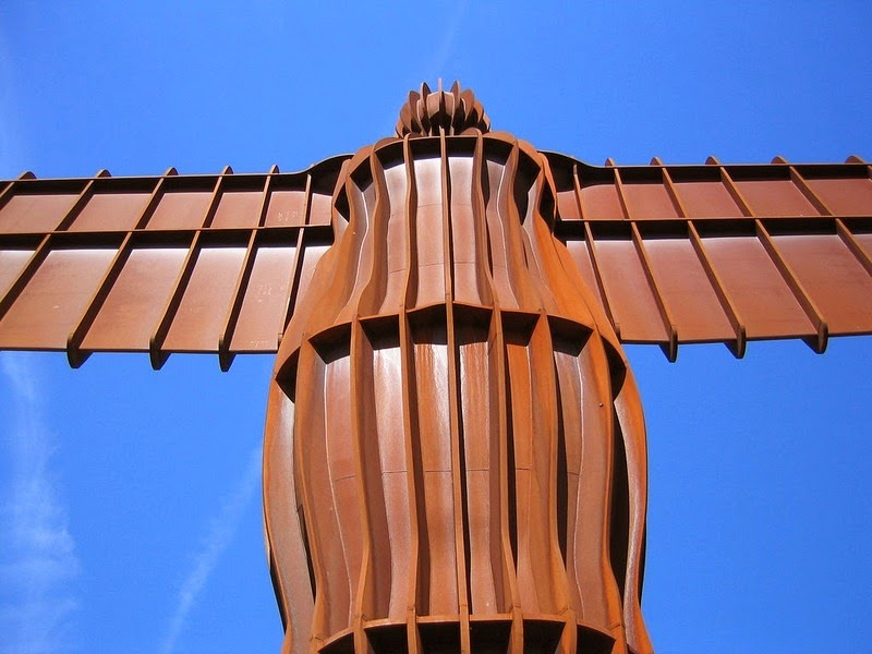 angel-of-the-north-8