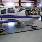N9526J-C