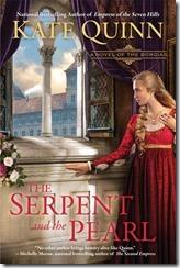 SerpentPearl_CV.indd