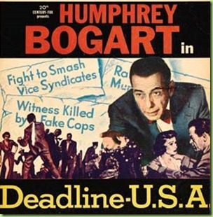 deadline_usa_copy