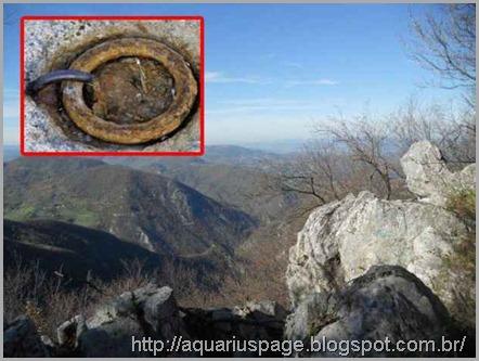 aneis-pre-historicos-Bosnia-Ring