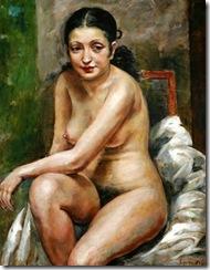 roman-kramsztyk-desnudo-sentado-pintores-y-pinturas-juan-carlos-boveri