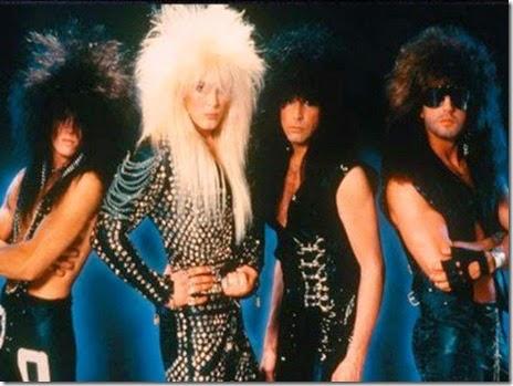 1980s-fun-times-008