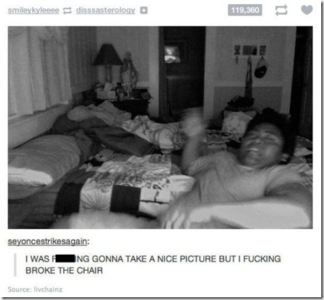 silly-tumblr-comments-012