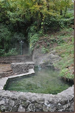 10-31-15 Hot Springs 13
