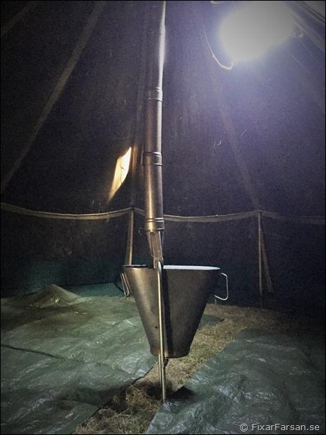Värme-Kamin-20-manna-Armetält