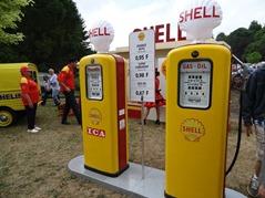 2015.07.19-004 station Shell