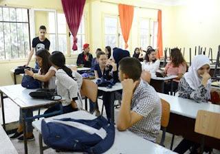 Un cours sur «Yennayer» dans toutes les écoles algériennes