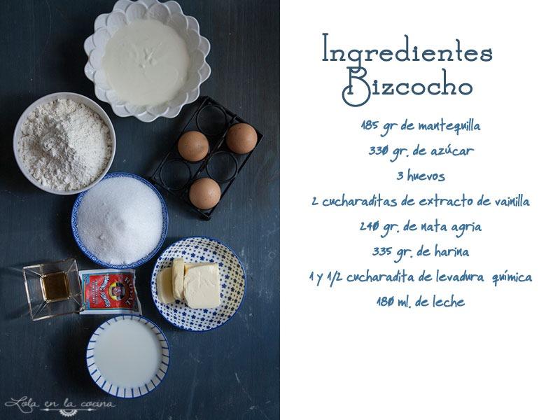 bizcocho-mantequilla-tostada-ingredientes-