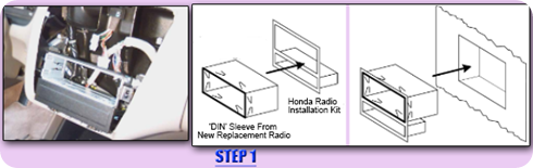 honda-radio-installation-kit