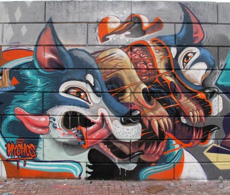 nychos-street-art-2