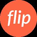 Flip Transfer Antarbank Gratis APK for Bluestacks