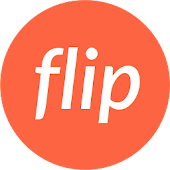 App Flip Transfer Antarbank Gratis APK for Windows Phone