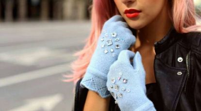 fashionable_gloves_for_this_winter