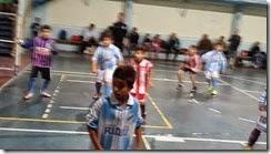 09may15 futbol infantil (26)