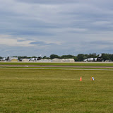 Oshkosh EAA AirVenture - July 2013 - 033