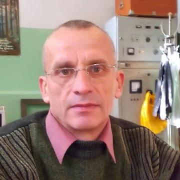 Pavel Rekiyan