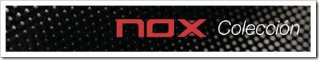 descárgate el catálogo NOX 2015 completo