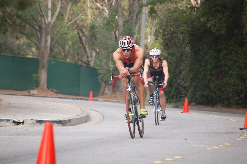 2013 IronBruin Triathlon - DSC_0677.JPG