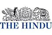 18 राज्यों आरटीई (RTE) में 'कोई नजरबंदी नीति' को रद्द करने के लिए सहमत