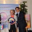 Eventi Sezionali - 2015 - Festa 80° anniversario fondazione AIA Foligno