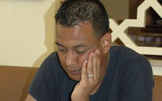 Haniched : «Doukha a du caractère, il va revenir à son meilleur niveau»