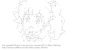 [AA]Cartalet Alice (Kiniro Mosaic)