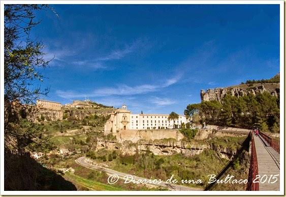 Cuenca-8675