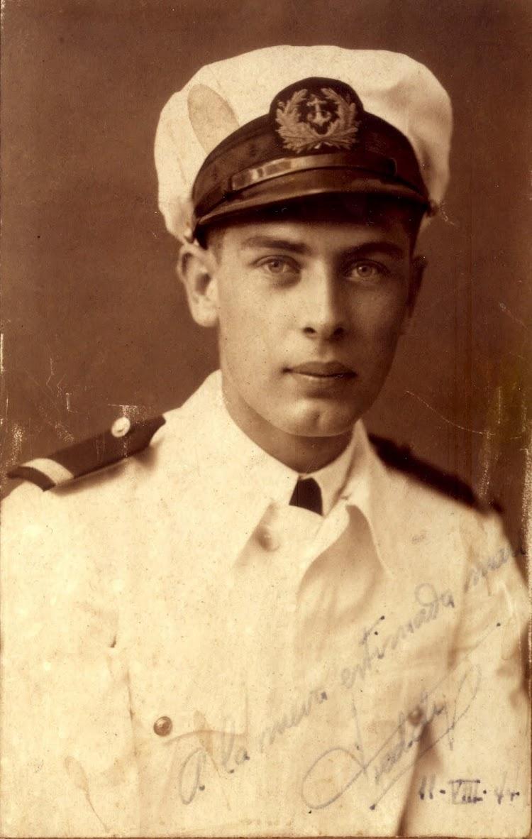 1944. Foto de D. Federico Piera Costa..jpg