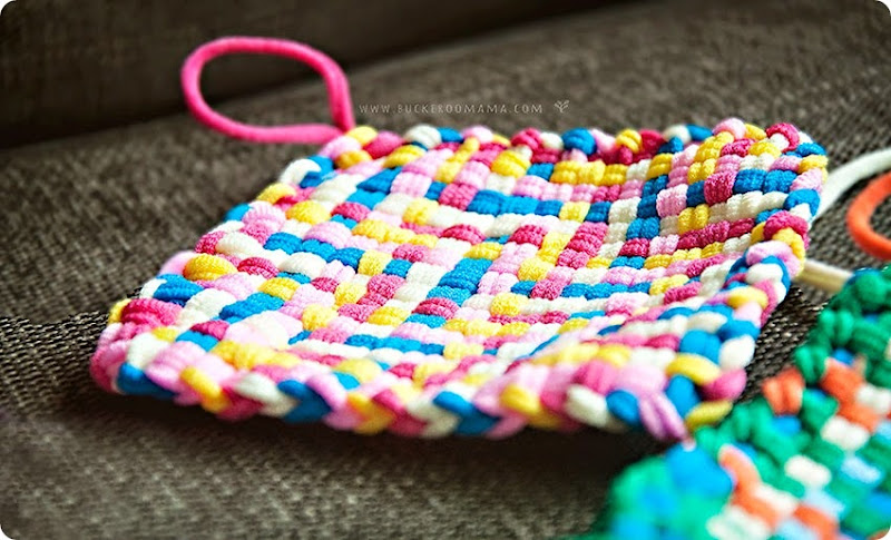 Weaving-(2)