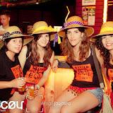 2015-07-18-carnaval-estiu-moscou-44.jpg