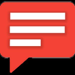 YAATA SMS Premium v1.3.0 build 2619