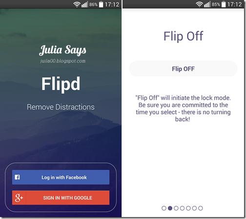 flipd (3) 1
