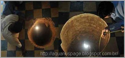 buraco-em-casa-guatemala