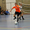 01 Smallingerland Cup » SC 2014 » 07 Dames Finales
