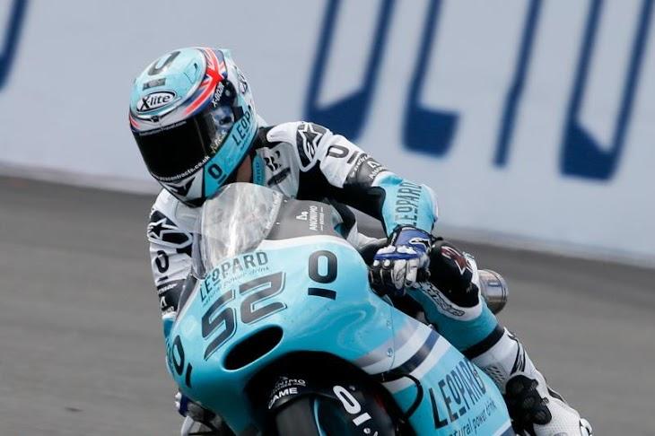 moto3-gara-2015silver-gpone.jpg