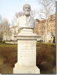 Juraj_Julije_Klović_(1498-1578)