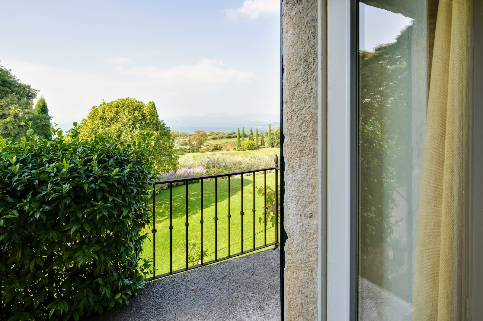 Ferienhaus Nonna Lella (2006906), Bardolino, Gardasee, Venetien, Italien, Bild 45