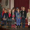 Kinderkerstfeest 2013