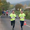 ultramaraton_2015-032.jpg