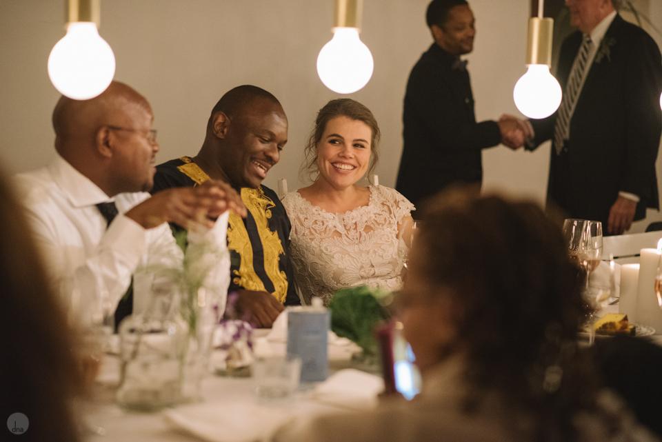 Hannah and Pule wedding Babylonstoren Franschhoek South Africa shot by dna photographers 1257.jpg