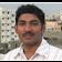 Prasad Y. avatar