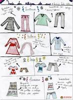 Moda (8).jpg