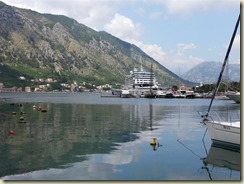 20150609_Azamara Journey docked Kotor (Small)
