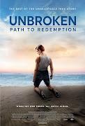 Unbroken Path to Redemption