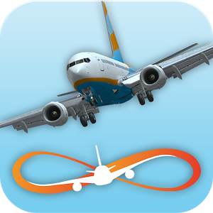 Infinite Flight Simulator v15.08.1 build 166