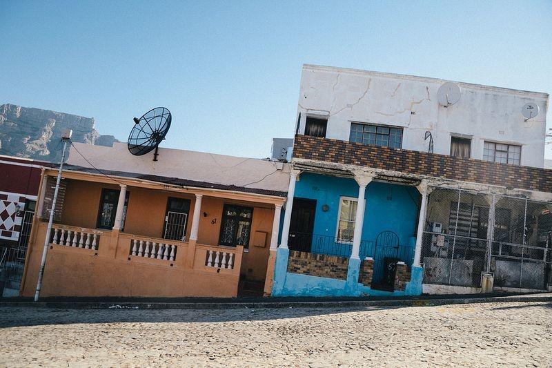 قرية بوكاب المسلمه جنوب افريقيا bo-kaap-2%255B6%